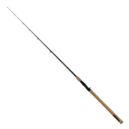Daiwa NC801XHFB Fishing Rods