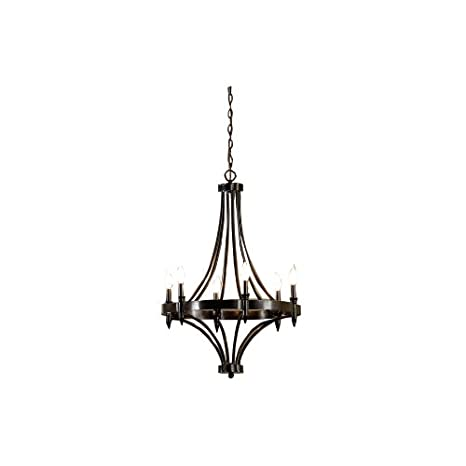at info lighting unique leandrocortese s lovely allen again or roth chandelier light air