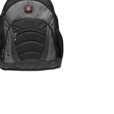 Swiss Gear GA 7305 14F00 Notebook Backpack