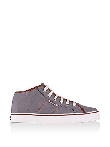 Sneakers - 2196-cotu Grey Sage