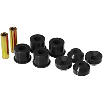 Prothane 8-903 Red Front Shock Bushing Kit