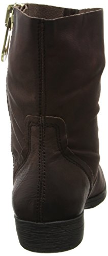 Bcbgeneration Womens Rossy Boot Oak