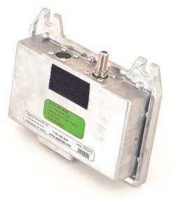 - Applied XR-CA-01 CATV Off-Air Signal Meter Module