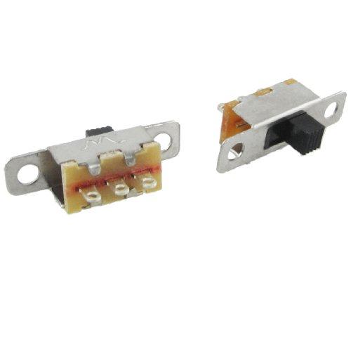 panel slide switch - 7