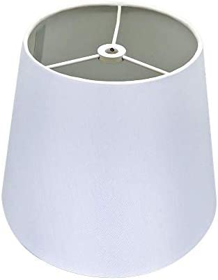 Alucset Lampshade 6x10x7 5 Natural Crafted product image