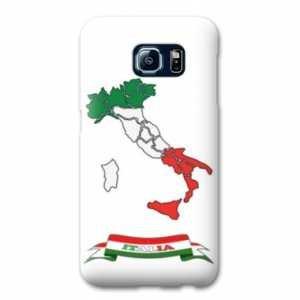 Amazon.com: Case Carcasa LG K4 Italie - - Case Carcasa ...