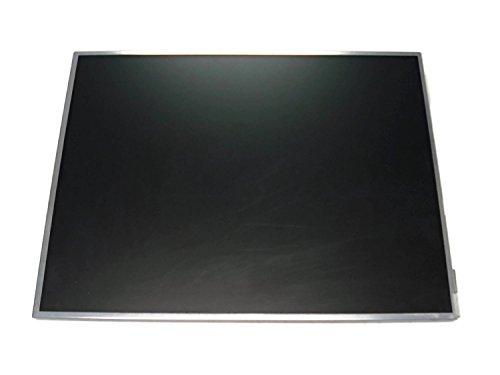 (New Genuine Dell Latitude CPi CPx CPx J Inspiron 3700 3800 14.1 LCD XGA 8C304 08C304)