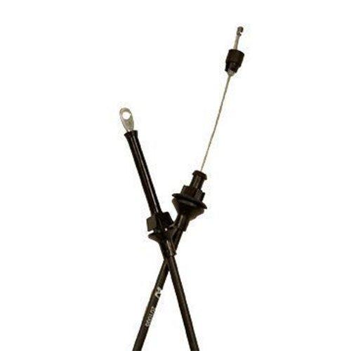 ATP Y-613 Accelerator Cable
