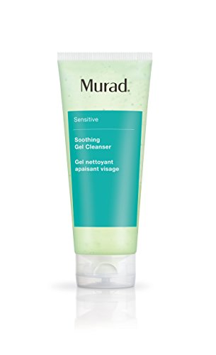 Murad Redness Therapy Soothing Cleanser