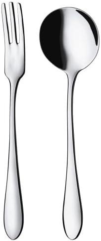 12 Piece-Pasta Fork