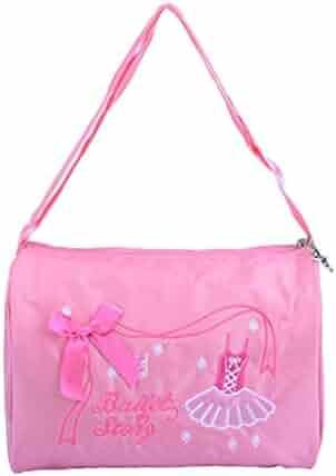 e51466ae0b91 Shopping Nylon - Pinks - Messenger Bags - Luggage & Travel Gear ...
