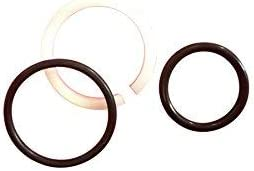 Water Filter Spout Seal O Ring Kit Howdens Garda Replacement 1425R