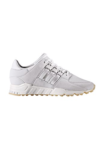adidas Damen EQT Support RF W Fitnessschuhe, Grau Mehrfarbig (Griuno/Griuno/Balcri)