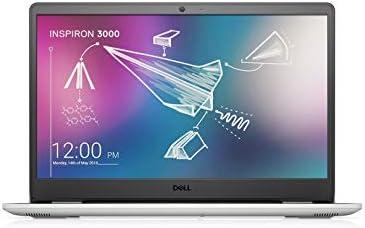 Dell Inspiron 3501 15-inch FHD Laptop (11th Gen i5-1135G7/8GB/1TB HDD/256GB SSD/Win 10 + MS Office/2GB Graphics/Soft Mint)