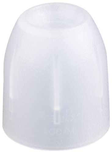 Fenix Diffuser Tip Flashlight Medium