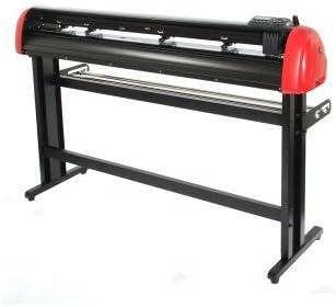 Secabo C120IV - Plóter de corte: Amazon.es: Electrónica