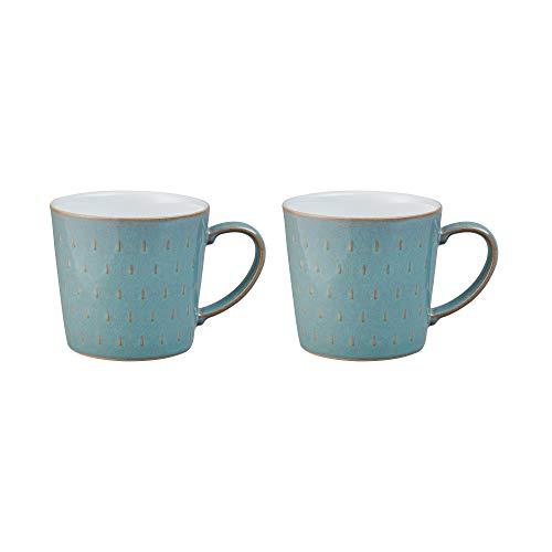- Denby 123048815 Mug, Stoneware