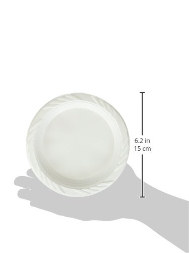 Amazon.com: Blanco 6