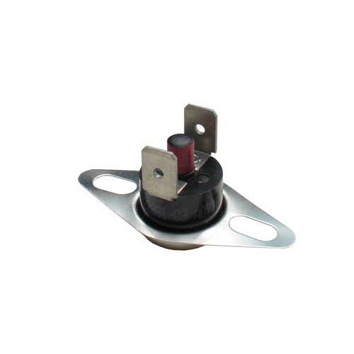 47-22861-03 - Rheem OEM Furnace Replacement Limit Switch L250
