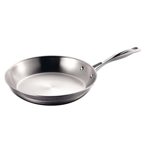 Andre Passion frying pan 20cm AN-6 3766 (Japan import / The package and the manual are written in Japanese) by Takatoshi