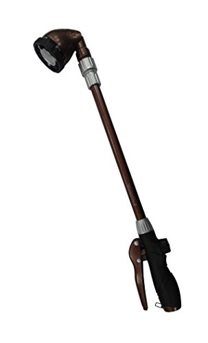 Wasser Vela Telescoping 6 pattern Trigger product image