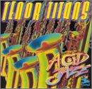 Tenor Titans: Legends of Acid Jazz