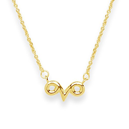 romantic gifts for Aries woman