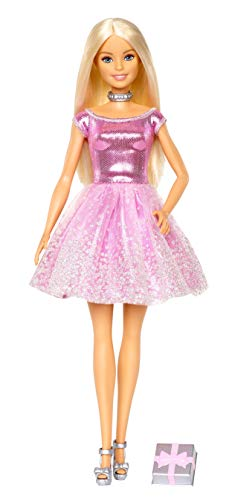 Barbie Doll & Accessory (Monster High Dolls Basic Travel)