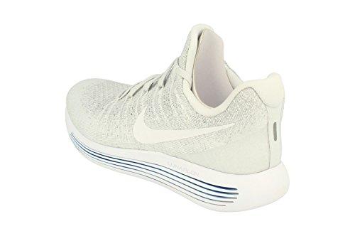 Puma Nike Puma Nike nbsp; nbsp; Nike nbsp; Puma qFxRg6q