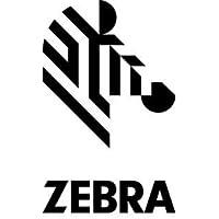 Zebra Technologies KYPD-MC9XMT000-01R 43 Key Keypad for Model MC9090-G, MC9190, and MC9090-K