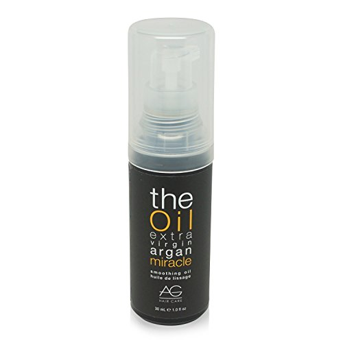 ag-hair-cosmetics-the-oil-organic-extra-virgin-argan-miracle-for-unisex-1-ounce