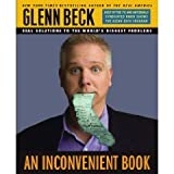 An Inconvenient Book (An Abridged Production)[5-CD Set); Real Solutions to the World's Biggest Problems