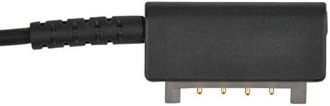 10.5V 2.9A 30W for Sony Tablet S Series Power Supply Adapter Charger ADP-30KH A SGPAC10V1 R33030 SGPT111 SGPT112 SGPT113 SGPT114