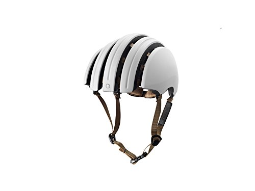 Brooks England Foldable Helmet
