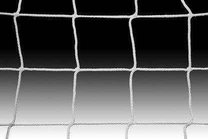 Kwik Goal 8' x 24' 3MM Soccer Net