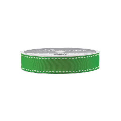 Stitching Grosgrain Ribbon - 5