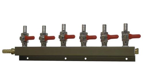 6-Way-CO2-Distributor-516