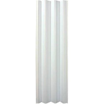 Spectrum Ok32 3680f Oakmont 32 To 36 X 80 Accordion Folding Door