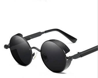 Top 5 Best Sunglasses for Men Under 999