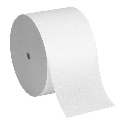 georgia-pacific-angel-soft-ps-1937300-white-compact-coreless-2-ply-premium-embossed-bathroom-tissue-