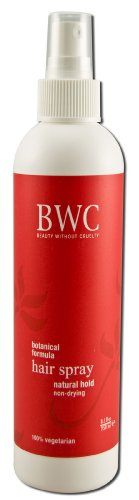 beauty-without-cruelty-hair-spray-natural-hold-85-ounces