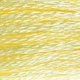 DMC 117-3078 Mouline Stranded Cotton Six Strand