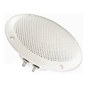 "Full-Range Speaker 13 cm (5"") 4 Ohm by VISATON"