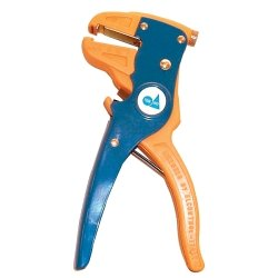Tool Aid 19000 Wire Stripper by Tool Aid