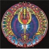 Rolling Thunder 1972 Vinyl Original Issue