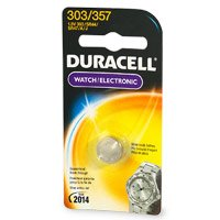 duracell-watch-size-battery