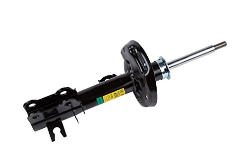 ACDelco 95366426 GM Original Equipment Front Passenger Side Suspension Strut Assembly