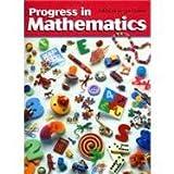 Progress in Mathematics, Grade 1, McDonnell, Rose Anita and Le Tourneau, Catherine D., 0821526111
