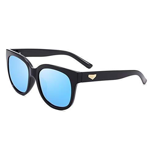 soleil lunettes polarisées NIFG Lunettes de protection soleil de UV fn7nFwxqZR