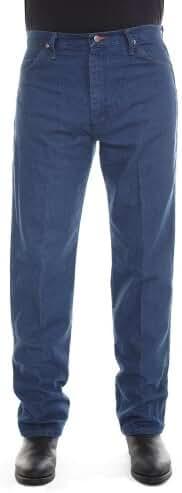 Wrangler Men's Big & Tall Cowboy Cut Original-Fit Jean